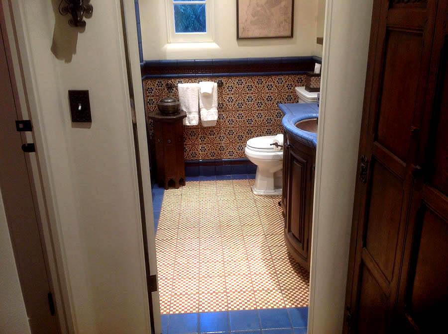 bathroom-h-06