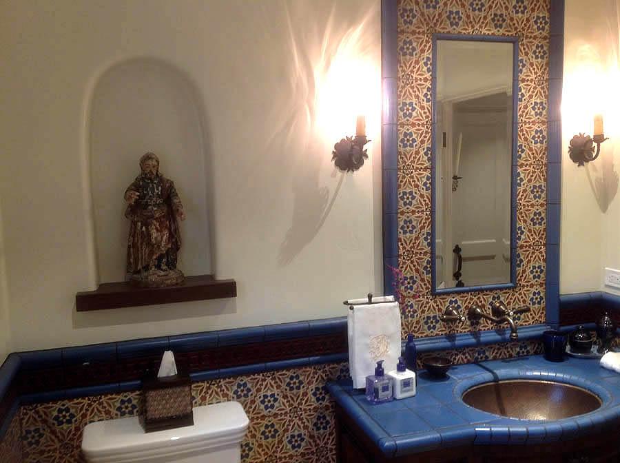 bathroom-h-09