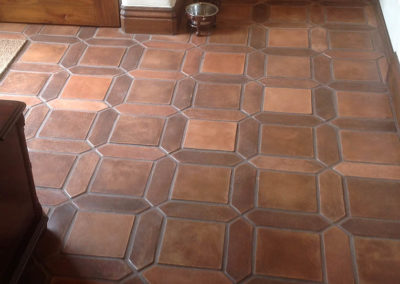 floors-tile-11