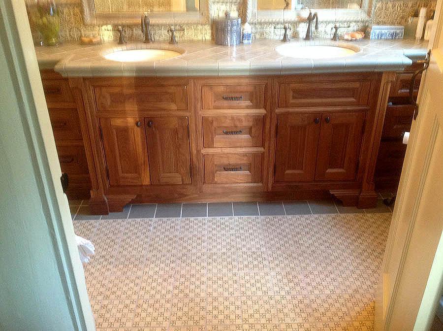 floors-tile-2