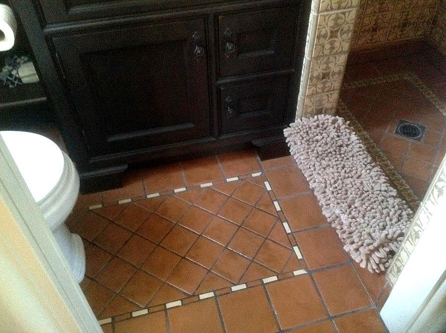 floors-tile-3