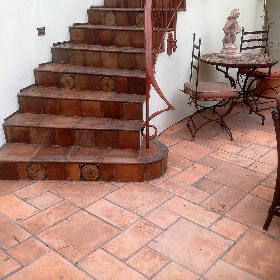 floors-tile-7
