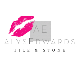 Alyse Edwards Tile & Stone