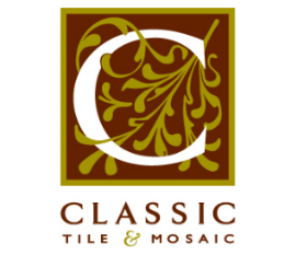 Classic Tile and Mosaic