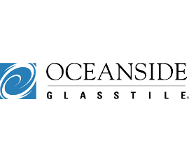 Oceanside Glass Tile