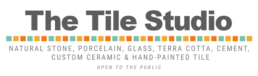 The Tile Studio