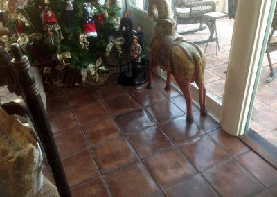 floors-tile-1