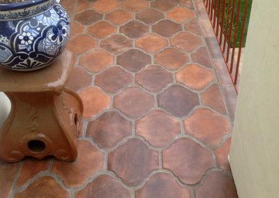 floors-tile-8