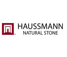 Haussmann Stone
