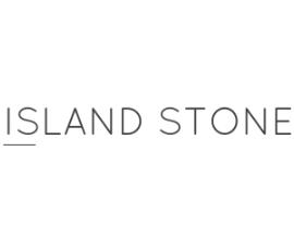 Island Stone