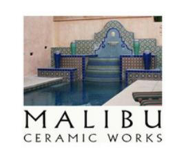 Malibu Ceramic Works