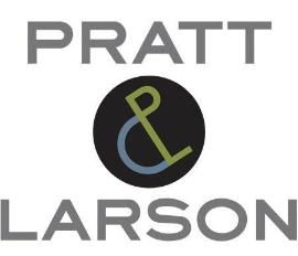 Pratt & Larson