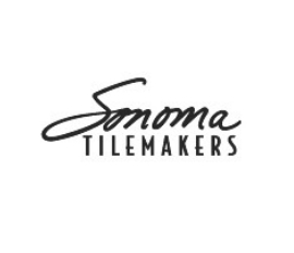 Sonoma Tile Makers Market Collection