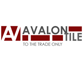 Avalon Tile Logo